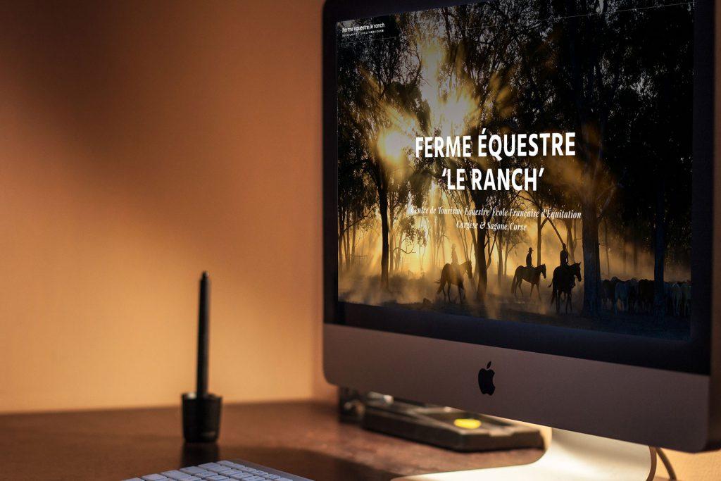 ranch-corse-2