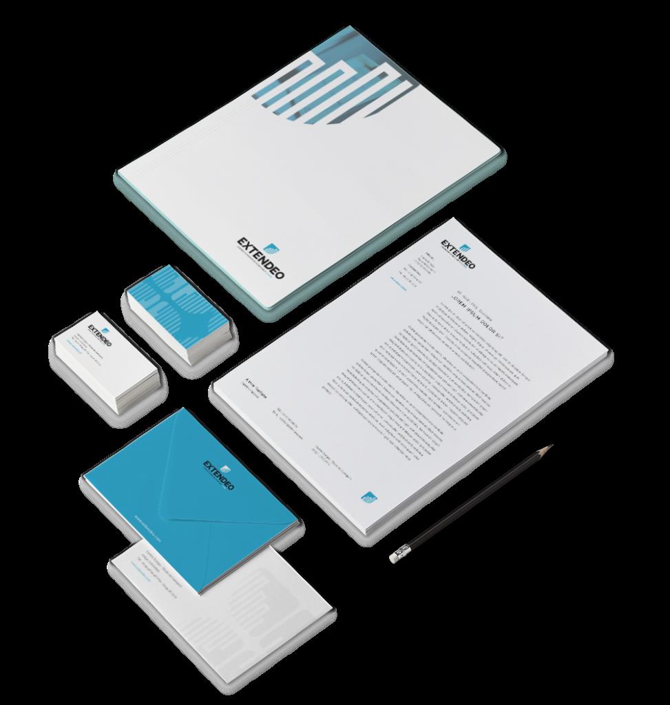 documents pao