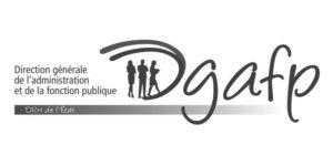 dgafp-logo