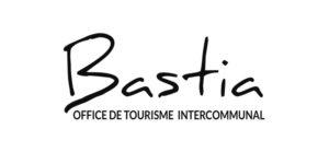 ot-bastia-logo